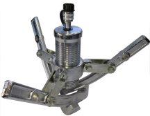 Hydraulic Gear Puller Head (20 tons)