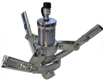 Hydraulic Gear Puller Head (20 tons) (L-20F-OP)