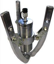 Hydraulic Gear Puller Head (30 tons) (L-30F-OP)