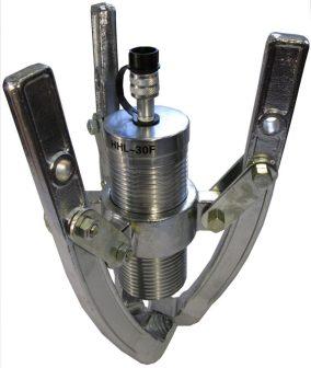 Hydraulic Gear Puller Head (30 tons)
