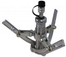 Hydraulic Gear Puller Head (5 tons)