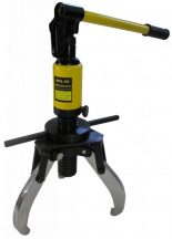 Hydraulic Gear Puller with Holding Nut (5 tons)