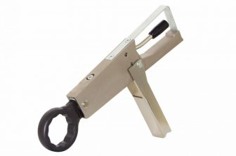 Back-up Wrench - GEDORE (LKS)
