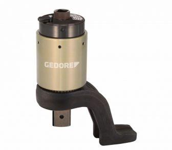 Manual Torque Multiplier - LKV-40 Series - GEDORE
