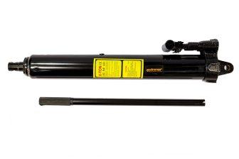 Hydraulic Long Ram Jack 8 Ton 490 mm Stroke (Double Pump) (LRJ8-DP)