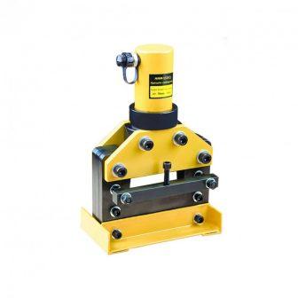 Hydraulic Busbar Cutter (150 mm)