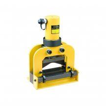 Hydraulic Busbar Cutter (150 mm) (M-150VQ)