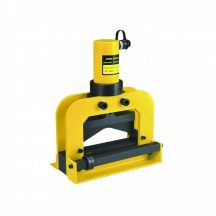 Hydraulic Busbar Cutter (200 mm)