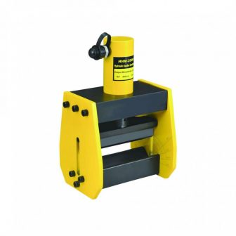Hydraulic Bender tool for steel plates 200 mm (M-200W-2)