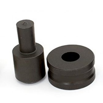Busbar Punch Dies 6.5 mm For M-70 (M-70-6.5mm)