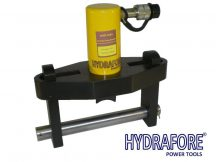 Hydraulic Flange Spreader (10 tons - 34 mm)
