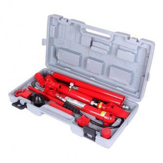 10 Ton Hydraulic Porta Power Body Repair Kit (PP10A)