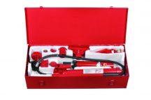 10 Ton Hydraulic Porta Power Body Repair Kit (PP10B)