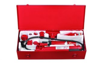10 Ton Hydraulic Porta Power Body Repair Kit (PP10B)