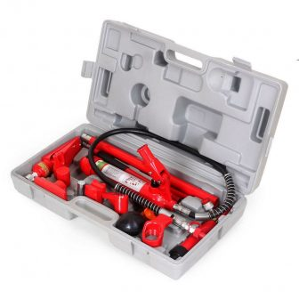 4 Ton Hydraulic Porta Power Body Repair Kit (PP4A)