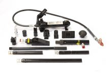 4 Ton Hydraulic Porta Power Body Repair Kit (PP4B)