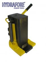 Hydraulic Toe Jack (20 tons)