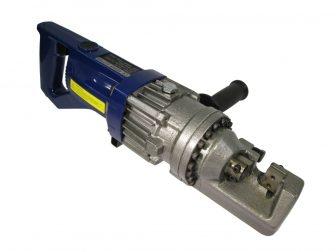 Electro-hydraulic Rebar Cutter (16 mm) (G-16D) RC-16