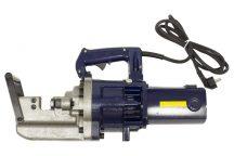 Electro-hydraulic Rebar Cutter (32 mm) 220V / 1700W