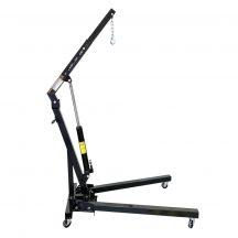 Engine Shop Crane 1 Ton