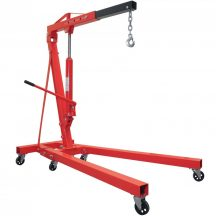 Engine Shop Crane 1 Ton (SC1)