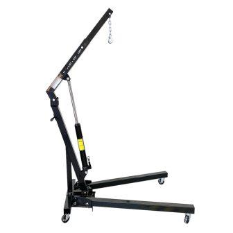 Engine Shop Crane 1 Ton (SC1)