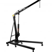 Engine Shop Crane 2 Ton (SC2)