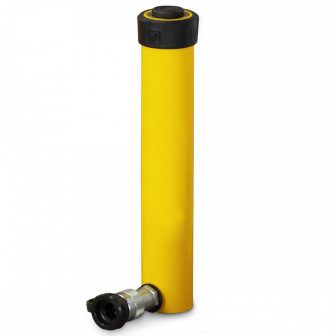 Single-Acting General Purpose Hydraulic Cylinder (10T - 54mm) (SG1002)
