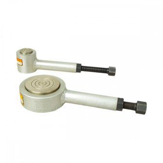 Mechanical Hydraulic Cylinder (10T - 25mm) (SM1025)