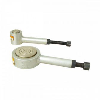 Mechanical Hydraulic Cylinder (5T - 25mm) (SM525)
