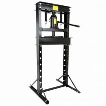 20 Ton Shop Press