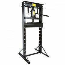 20 Ton Shop Press (SP20)