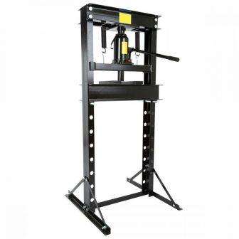 30 Ton Shop Press (SP30)