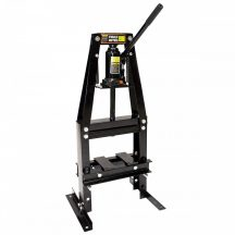 6 Ton Shop Press A-Frame