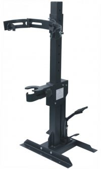 1 Ton Hydraulic Spring Compressor With Foot Pedal (SPC01A)