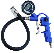 TIRE INFLATING GUN, Digital (TG-5B)