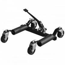 "1 pair 570kg Wheel Dolly Lift Moving Vehicle Positioning Car, Mechanical 30cm (12""), (VPJ12-M)"
