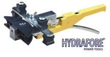 """Manual Pipe Bender (1/4"""" - 7/8"""", 6-22 mm) (W-22A)"""