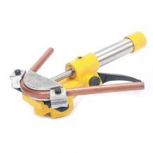 """Hydraulic Pipe Bender (1/4"""" - 7/8"""", 6-22 mm) (W-22B)"""