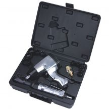 Air Tool Combo Kit, 17pcs (WF-001)