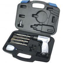Air Hammer Kit, 9pcs (WF-007)