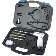 Air Hammer Kit, 9pcs (WF-007)