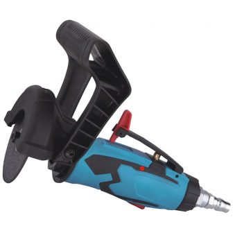 "Air Cut-Off Tool (3"") (WFC-3410)"