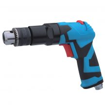 """Air Drill, Reversible (3/8"""") (WFD-3050)"""