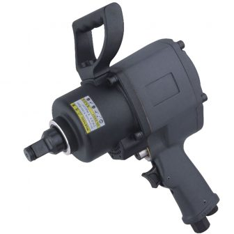"Air Impact Wrench, Twin Hammer (3/4"") (WFI-11072)"