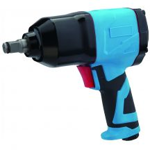 "Air Impact Wrench, Rocking Dog (1/2""; 340Nm)"