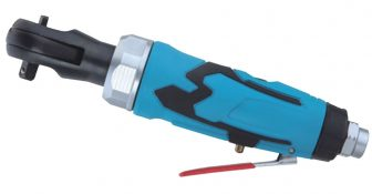 """Mini Air Ratchet Wrench (1/4""""; 27Nm) (WFR-3061)"""