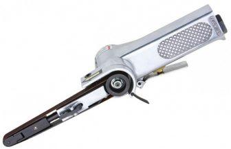 10x330mm BELT SANDER (WFS-1037)
