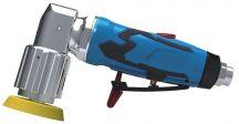 "Mini Air Angle Sander (2"") (WFS-3031)"