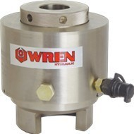 HTB Series Hydraulic Bolt Tensioner - WREN HYDRAULIC